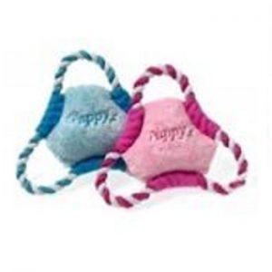 Puppy speelgoed