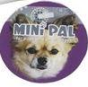 MiniPal